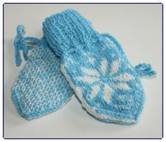 Hjerte GO`H Design: Selbu Norwegian Knitting, H Design, Mittens, Norway, Slippers, Handmade, Shoes, Fashion, Fingerless Mitts