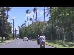 365 LOVE HAWAII!!動画約50秒 全てが幸せオーラに包まれるトキメキのハワイ  少しだけゆるやかなハワイの空気に包まれて 心も体もリゾート気分へご招待  ダイヤモンドヘッドの北東に位置するハワイの 高級住宅街カハラ地区ハワイのロカールだけ ではなく各界の著名人の別荘が立ち並んでいます  皆さんにとって素敵な週末になりますように Have a nice weekend ! http://ift.tt/2cLgGbN   ホワイトサンズホテル ホテルエアープラン これからハワイ旅行を計画される方お気軽に ご相談ください ホテルゲスト専用の特別料金航空運賃を ご案内中華航空CI) US $400  もちろん航空会社もフライト時間も自由に選択可 http://ift.tt/2cq7kF9   #ハワイ #ホワイトサンズホテル ハワイ旅行  #ダイヤモンドヘッド #カハラ tags[海外]
