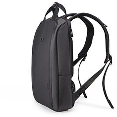 NIID - Decode Slim Laptop Backpack