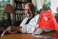 Dr. Frank Crossley is a pioneer in the field of titanium metallurgy. He began his work in metals at Illinois Institute of Technology in Chicago after receiving his graduate degrees in metallurgical engineering. In the 1950s, few African Americans were visible in the engineering fields, but Frank Crossley excelled in his field. He received seven patents, five in titanium base alloys that greatly improved the aircraft and aerospace industry.