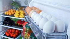 Telur Lewati Tanggal Kedaluwarsa, Masih Bisakah Dikonsumsi?  - http://www.gaptekupdate.com/2014/02/telur-lewati-tanggal-kedaluwarsa-masih-bisakah-dikonsumsi/