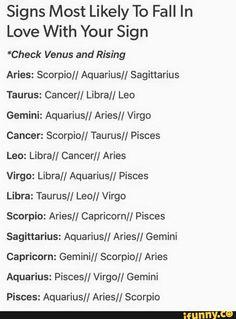 #true, #tumblr, #zodiac, #zodiacsigns, #astrology
