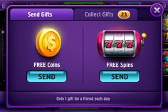 Popup_v game gui, game icon, casino slot games, gambling games, bingo g Casino Slot Games, Gambling Games, Bingo Casino, Game Gui, Game Icon, Michael Johnson, V Games, Bingo Games, Game Ui Design