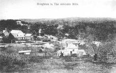 Houghton, South Australia