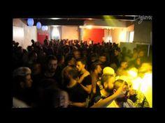 MILU'  &  DEJAVU  disco club