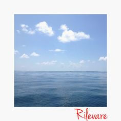 Let the soothing scent of Rile float you away! Rilevare.com - the natural perfume company.  #madeinusa #beauty #orlando #asheville #atl #georgia #yoga #vegan #luxe #wellness #perfume #natural #essentialoils #model #summer #highfashion #luxury #natural #raw #review #beach