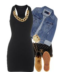 Untitled #139, created by keykey18 on Polyvore