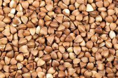 Bye, Oatmeal: You Should Be Making Buckwheat Porridge for Breakfast photo