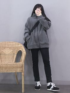 Top spring korean fashion springkoreanfashionTop spring korean fashion springkoreanfashionImage about girl in Korean Fashion Styles, Korean Girl Fashion, Korean Street Fashion, Ulzzang Fashion, Korea Fashion, Asian Fashion, Teen Fashion, Kpop Outfits, Korean Outfits