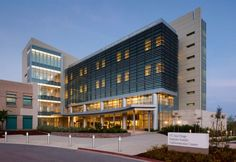 Sulpizio-Family-Cardiovascular-Center-and-Thornton-Hospital-Expansion-design-by-RTKL
