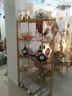 palm beach antiques & design center, west palm beach florida