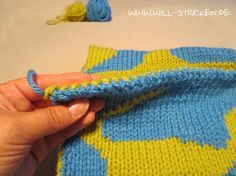 Die 78 Besten Bilder Von Tipps In 2019 Crochet Patterns Knitting