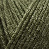 Index - Country Yarns