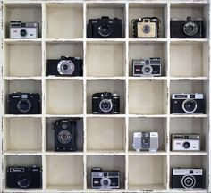 Old School | Flickr - Photo Sharing!