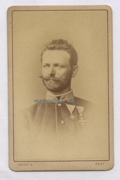 Hungary, Soldiers, Battle, Victorian, Military, War, Army, Military Man, Military Personnel