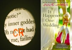 Presenting Episode 9 of the Cardigan Rippers podcast, It Happened One Wedding by Julie James. Hosted by Amytha Willard and Sarah Neeri, two librarians from Santa Clara County Library District who love to read romance novels. http://www.inthestacks.tv/2015/10/guest-librarian-cardigan-rippers-episode-9-it-happened-one-wedding-by-julie-james/