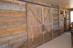 10 Exquisite Tips AND Tricks: Rustic Bedroom Remodel Head Boards guest bedroom remodel diy projects.Bedroom Remodel Ideas Space Saving bedroom remodel on a budget curtains.
