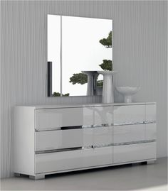 Walnut And White High Gloss Bedroom Furniture White Bedroom Design within proportions 1200 X 797 White Gloss Bedroom Furniture - Therefore, it is not surprising to observe a whole lot […] White Gloss Bedroom Furniture, Bedroom Dresser Sets, Bedroom Furniture For Sale, Contemporary Bedroom Furniture, Furniture Ideas, Bedroom Chest, King Bedroom, Master Bedroom, Bedroom Wardrobe