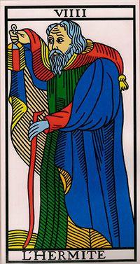 Cada uno de nosotros tiene asignado por nacimiento uno de los 22 Arcanos Mayores del Tarot. La tarotista Carmen Luz Ibarra nos entrega predicciones de cómo será este nuevo año, para cada uno de ellos.
