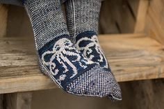 Note: From now until the end of April, Dragonfly Fibers is holding a KAL in…