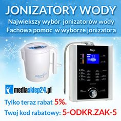 OLEJ KONOPNY (CBD) OFICJALNIE UZNANY ZA BEZPIECZNY I BARDZO SKUTECZNY - Odkrywamy Zakryte Rice Cooker, Kitchen Appliances, Diy Kitchen Appliances, Home Appliances, Kitchen Gadgets