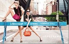Longchamp sale Kick off the holiday season with a little sparkle and a discount. Today only, enjoy 86% off these women's Classics as part of Giving. Usa Shoes, Sport Fashion, Fashion Tips, Womens Fashion, Mon Cheri, Cheap Jewelry, Harrods, Sac A Dos Longchamp, Purse Brands