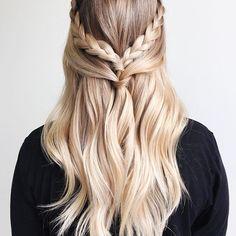 Blonde Energy ✨ . . #hairvideo#americansalon#behindthechair#Hairvideos#hairtutorial#hairstyles#kylie#oligopro#hothairvids#hairtrending#imallaboutthehair#stylevideo#hair_videos#styleartists#hudabeauty#Vegas_nay#inspiredhairstyles#tutorialesvideos#b3#cute#makeupandwakeup#gijohair#shwarzkopf#hairstyles_ideas__#blowoutchallenge#kyliecosmetics#bellamihairextensions#bellamihair#skpyes