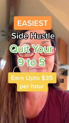 Finance Books, Finance Tips, Earn Money From Home, Way To Make Money, Make Money Online, Money Tips, Money Saving Tips, Legit Work From Home, Job Interview Tips