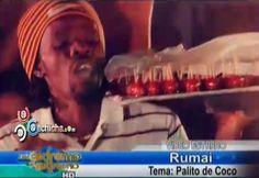 Estreno Video Musical Oficial de Palito de Coco @nahiony @jennyblanco29 @DEEXTREMO15 #Video - Cachicha.com