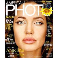 American Photo