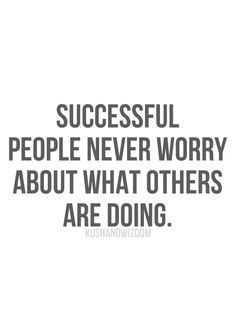 Small Business Quote New Quotes, Famous Quotes, Wisdom Quotes, Quotes To Live By, Motivational Quotes, Life Quotes, Inspirational Quotes, Motivational Leadership, Study Quotes
