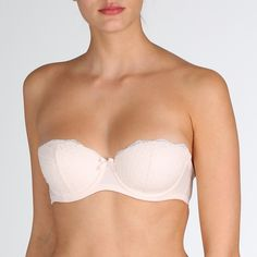 a120c5e0eee Looking for a sophisticated strapless bra  This is truly an outstanding  one