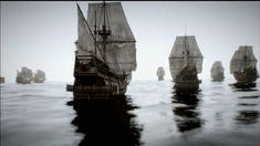 Η ιστορία αλλιώς | Η ιστορία των πάντων – μέρος 2ο Pantone, Sailing Ships, Boat, Dinghy, Boats, Sailboat, Tall Ships