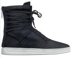 newest 7a42b 9f51d 86 mejores imágenes de Suits shoe   urban  fashion  style   Business ...