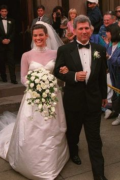Retired American ice princess, Nancy Kerrigan, and Jerry Solomon, her former manager, tie the knot in Figure Ice Skates, Figure Skating, Ice Skating, Winter Olympics, Brian Orser, Nancy Kerrigan, Katarina Witt, Johnny Weir, Royals