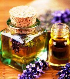 I migliori oli essenziali per la cura della pelle