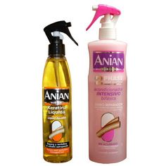 Spray Bottle, Hair Care, Soap, Personal Care, Black Friday, Products, Hair Conditioner, Self Care, Personal Hygiene