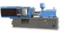 HJF118S -Ningbo Haijiang Machinery Manufaturer Co.,Ltd.