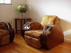 south african furniture | South African Deco Furniture | Flickr - Photo Sharing!