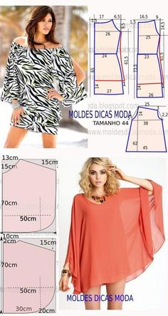 Cutting and Sewing See How to Change Your Financial Life Simple and Easy Mode - bags Change cutting Easy Financial Life mode sewing simple Blouse Pattern Free, Tunic Sewing Patterns, Sewing Blouses, Blouse Patterns, Clothing Patterns, Skirt Patterns, Coat Patterns, Fashion Sewing, Diy Fashion