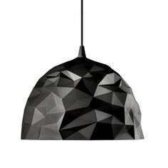 Diesel Collection Rock Suspension Lamp by Foscarini. 850$US, Ylighting.