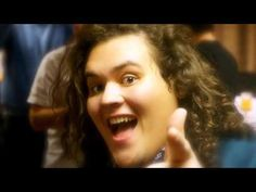 Jonathan Antoine The Journey revised edition