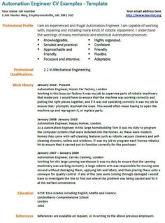 office manager cv example future pinterest cv examples and
