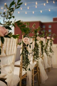 I Do Events chair rentals, table and furniture rentals for your wedding ceremony, reception or events. Our Chiavari chairs are a gorgeous chair for both indoor and outdoor weddings. Wedding Ceremony, Reception, Chiavari Chairs, Events, Wedding Ideas, Table Decorations, Furniture, Home Decor, Hochzeit