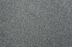 Absolute Black Granite Tile - Flamed Black with natural shades of charcoal and tan Uniform and consistent in pattern A hardworking stone, known for its resistance to wear and tear A flamed finish creating a rough Absolut Black, Black Granite Tile, Texture Words, Tub To Shower Remodel, Fiberglass Shower, Kitchen Units, Kitchen Tiles, Kitchen Countertops, Carpet Samples
