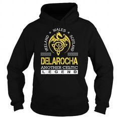 cool DELAROCHA Name Tshirt - TEAM DELAROCHA, LIFETIME MEMBER Check more at http://onlineshopforshirts.com/delarocha-name-tshirt-team-delarocha-lifetime-member.html
