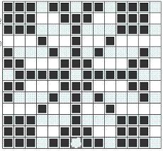 Bilderesultat for free knitting charts