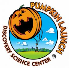 Discovery Science Center Pumpkin Launch  http://socalpocketmemories.blogspot.com/2012/10/discovery-science-center-pumpkin-launch.html
