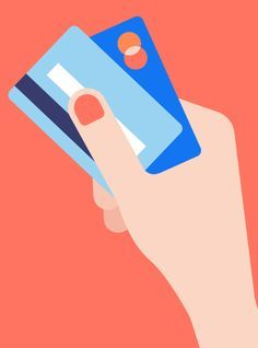 Death By A 1,000 Small Purchases #refinery29  http://www.refinery29.com/how-to-stop-spending-money