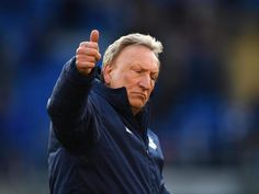 Neil Warnock believes Celtic and Rangers would both finish within the top six places of the premier league if they were allowed to join. The veteran boss is sure that they would both finish within the top six if somehow they could find a path to one of the richest leagues in the world. In […]